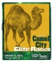 Camel City Elite Mile