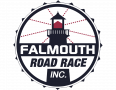 Falmouth Elite Mile