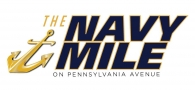 The Navy Mile