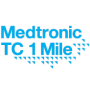 Medtronic TC 1 Mile